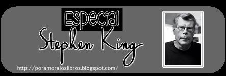 especial Stephen King