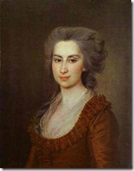Dmitry-Grigoryevich-Levitsky-Portrait-of-Countess-N.-F.-Vorontsova-S