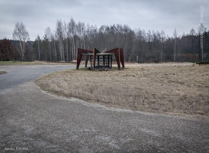 herwig-soviet-bus-stops-4