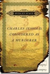charles jessold 3