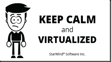 keep-calm-virtualized