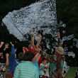 camp discovery 2012 927.JPG