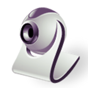 USB Camera Standard apkmania