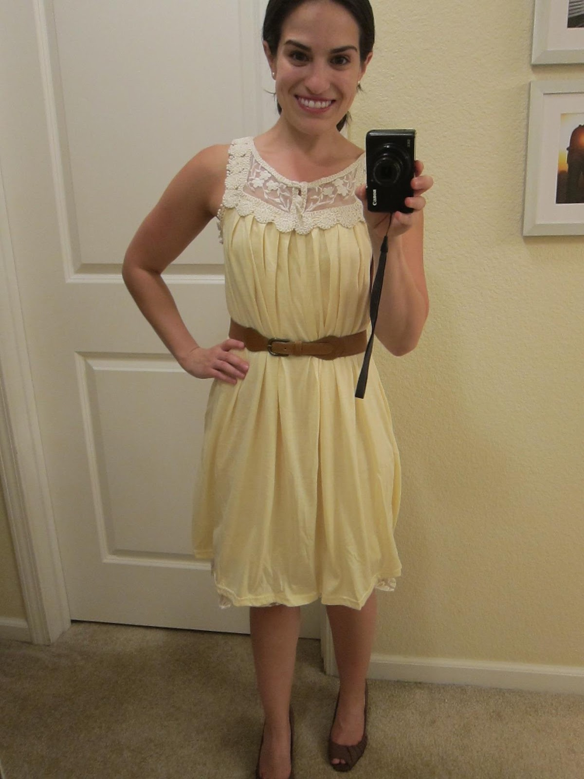 rehearsal-dinner-dress-4