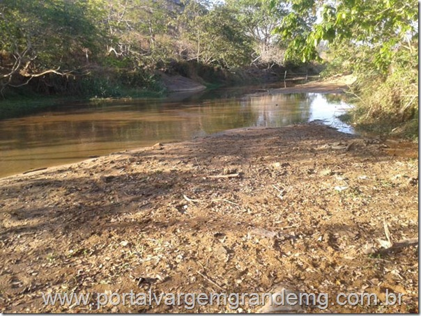 rios de vg  (5)