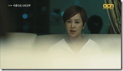My.Beautiful.Bride.E08.mkv_20150724_030739.171_thumb