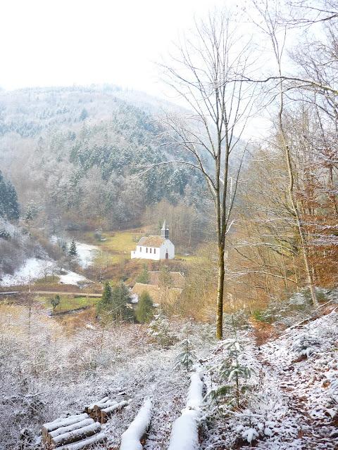 Grand Rombach