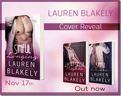 LaurenBlakely_coverreveal_graphic_men