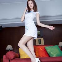 [Beautyleg]2014-04-28 No.967 Sarah 0004.jpg