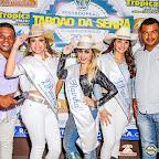 0142 - Rainha do Rodeio 2015 - Thiago Álan - Estúdio Allgo.jpg