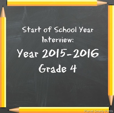 Back-to-School-Interview