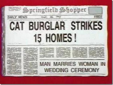 simpsons-news-headlines-031