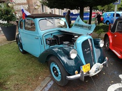 2015.07.05-035 Skoda Popular 1937