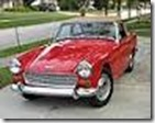 120px-1969_Austin_Healey_Sprite