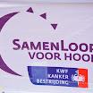 2015  » 2015 SamenLoop Voor Hoop
