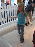 The Children's Museum at Navy Pier Park in Chicago 01152012t