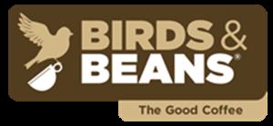 Beansandbirdslogo