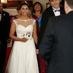 vestido-de-novia-mar-del-plata-buenos-aires-argentina-yesi-g-__MG_0128.jpg