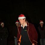 Kerstspectakel_2013_006.jpg
