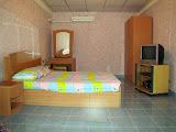 1 bedroom for rent.     to rent in Jomtien Pattaya