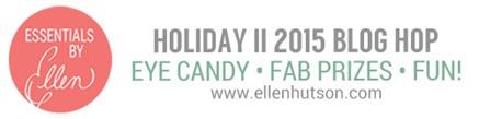 EH Holiday II Hop Banner