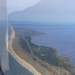 Outer Banks Flight - 06052013 - 011