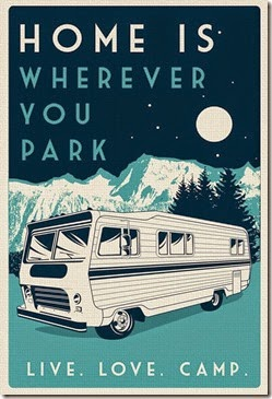 home-is-wherever-you-park-sign