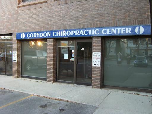 Corydon Chiropractic Center, 897 Corydon Ave, Winnipeg, MB R3M 0W7, Canada, Chiropractor, state Manitoba