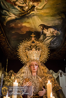 Foto: Antonio Nuevo