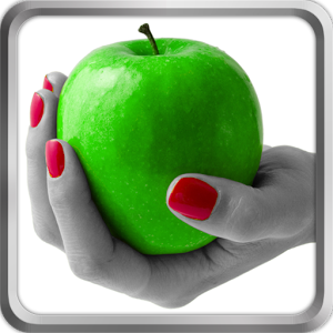 Color Splash Effect Pro v1.7.7