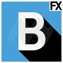 Boris Continuum Complete 10 Full Version