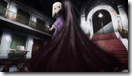 Fate Stay Night - Unlimited Blade Works - 15.mkv_snapshot_05.22_[2015.04.19_20.05.01]