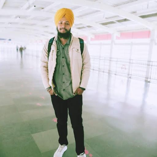 Darbara Singh review
