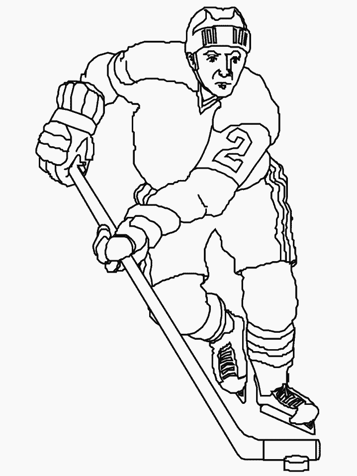 Print & Use Tools Sports Coloring Pages SchoolFamily  - sports coloring pages printable