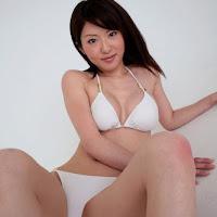 [DGC] 2007.09 - No.483 - Rika Goto (後藤梨花) 002.jpg