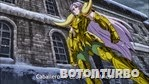 Saint Seiya Soul of Gold - Capítulo 2 - (113)