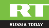 RUSIA TODAY CHANNEL