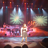 Watching The Finalists Live at the Andy Williams Moon River Theater in Branson MO 08182012-31