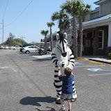 Barefoot Landing - Myrtle Beach - 040410 - 17