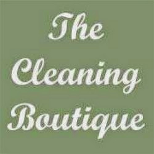 The Cleaning Boutique images, pictures