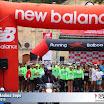 maratonandina2015-044.jpg