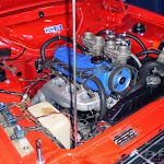 Ford Escort Mk2 RS2000 RED 64.jpg