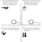 OPERACIONES_DE_SUMAS_Y_RESTAS_PAG.44.JPG