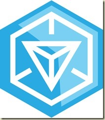 Ingress_Logo_vector