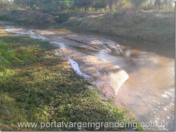 rios de vg  (1)