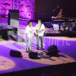 shinymen-cheb-khaled-festival-de-carthage-2013 (50).JPG