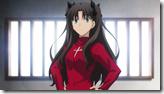 [EA]Fate_Stay_Night_2014_OVA_sunny_day_[1280x720][BDRIP][Hi10p][57D4085F].mkv_snapshot_04.10_[2015.10.26_22.26.34]