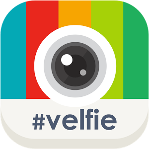 Velfie: Video Selfies v0.18.0.7