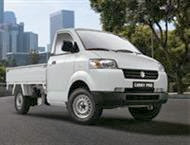 xe-tai-nhe-500kg-suzuki-650kg-750kg-suzuki-carry-truck-pro