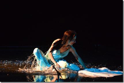 Ilhada em mim- Sylvia Plath com Djin Sganzerla - Fotos Wilson Melo.1JPG